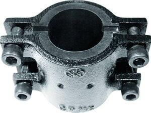 コダマ 圧着ソケット銅管直管専用型【CPL25A】(管工機材・配管補修用品)
