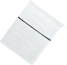 萩原 UV土嚢袋入り30枚 48cm×62cm【UVD-30】(防災・防犯用品・復旧用品)【S1】