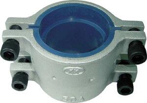 コダマ 圧着ソケット塩ビ管兼用型【VP50A】(管工機材・配管補修用品)