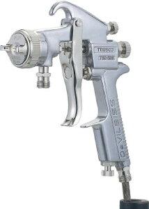 TRUSCO スプレーガン圧送式 ノズル径Φ1.4【TSG-508P-14】(塗装・内装用品・スプレーガン)