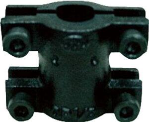 コダマ 圧着ソケット銅管兼用型15A【CP15A】(管工機材・配管補修用品)
