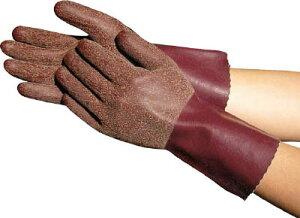 トワロン トワロンロング M【152-M】(作業手袋・天然ゴム手袋)【ポイント10倍】