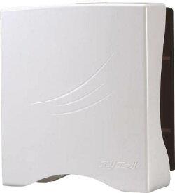 エリエール エリエールディスペンサー 中判L型【793914】(労働衛生用品・トイレ用品)【S1】