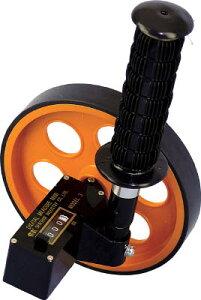 宣真 デジタルメジャー3型【42066】(測量用品・ローラー距離計)