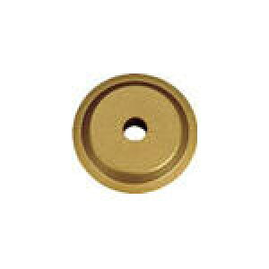 KTC ラチェットパイプカッタ替刃 ステンレス鋼管用【PCRK-S】(水道・空調配管用工具・チューブカッター)