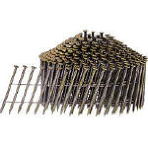 MAX エア釘打機用連結釘 NC32V1MINI【NC32V1MINI】(土木作業・大工用品・釘打機)