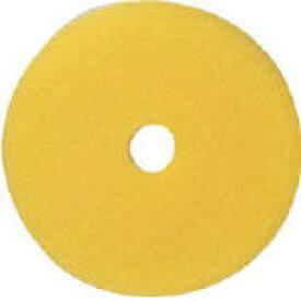 リョービ スポンジバフ ソフト【B-AE23133】(電動工具・油圧工具・先端パーツ)