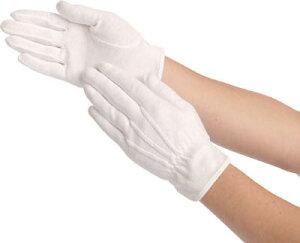 ショーワ スムス手袋ドライブ手袋(マチ付き・1双入)【DRIVE】(作業手袋・スムス手袋)
