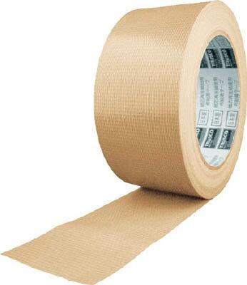 日東電工CS 布粘着テープ No.750 25mm×25m【750-25】(テープ用品・梱包用テープ)【ポイント10倍】