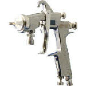 アネスト岩田 接着剤用小形スプレーガン ノズル口径0.8mm【COG-101-08】(塗装・内装用品・スプレーガン)
