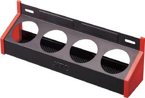 KTC スプレー缶ホルダー【YKHD-02】(工具箱・ツールバッグ・スチール製工具箱)