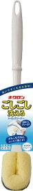 キクロン キラリア トイレクリーナー ハード【300280】(労働衛生用品・トイレ用品)