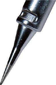 コテライザー こて先70・90オート用先端0.5mm【25573】(はんだ・静電気対策用品・コードレスはんだこて)