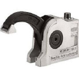 ベッセイ クランプBASC型 開き100mm【BASC106】(ツーリング・治工具・クランプ(工作機械用))【ポイント10倍】