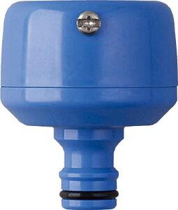 タカギ 蛇口ニップル(L)【G044FJ】(ホース・散水用品・ホース器具)