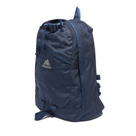 9216899827af GREGORY バックパック DAY PACK 65169 メンズ 6636 COMBAT NAVY グレゴリー【ポイント10倍】