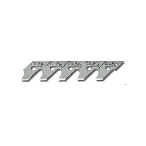 オルファ コンパスカッター替刃 XB57