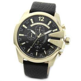 6781bd7531 ディーゼル DZ4344 メンズ 腕時計 人気のデカ系クロノグラフウオッチ