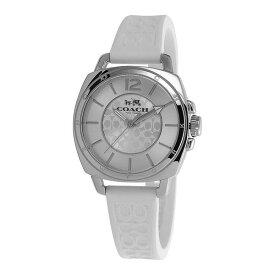 c006c47793b1 COACH コーチ 腕時計 レディース 14502093 ボーイフレンドミニ ウォッチ ブランド プレゼント ギフト【ポイント10倍