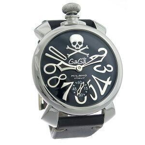 ガガミラノGAGAMILANO5010ART02S腕時計メンズレディースギフトプレゼントブランドカジュアルおしゃれ【ポイント10倍】【送料無料】【smtb-f】
