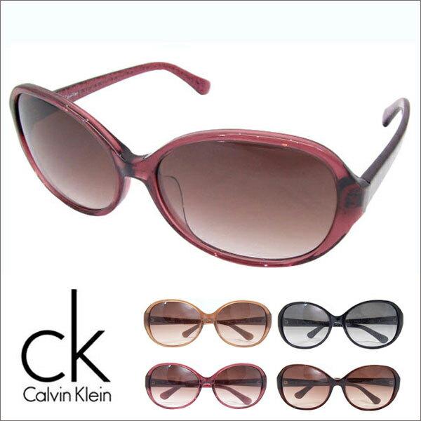 Calvin Klein カルバンクライン CK サングラス CK4229SA【あす楽対応】【ポイント10倍】【送料無料】