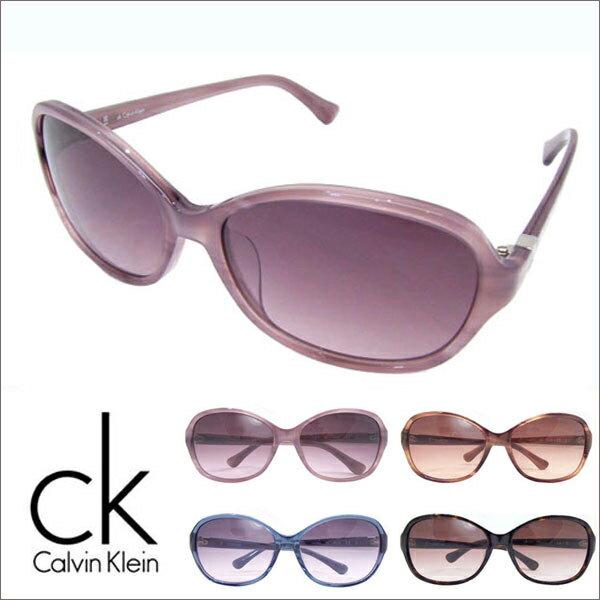 【2015年新作】Calvin Klein カルバンクライン CK サングラス CK4233SA【あす楽対応】【ポイント10倍】【送料無料】
