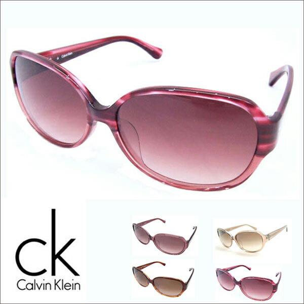 Calvin Klein カルバンクライン CK サングラス CK4236SA【あす楽対応】【ポイント10倍】【送料無料】