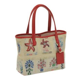 BVLGARI寶格麗31365 MULTI大手提包手袋手袋包女士