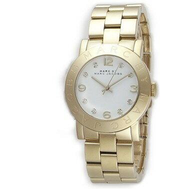 マークバイマークジェイコブス MARC BY MARC JACOBS 腕時計 MBM3056 レディース 【楽ギフ_包装】【ポイント10倍】