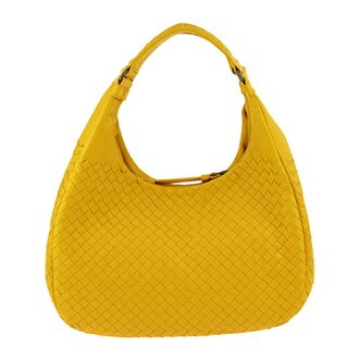 BOTTEGA VENETA Bottega Veneta 125787-V0016 7063 handbag bag ladies handbag  bags 495751ad02093