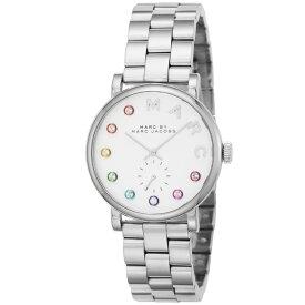 low priced a54c5 61612 楽天市場】バイマ(性別メンズ)(その他|腕時計)の通販
