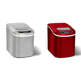 製氷機 高速製氷機 新型 家庭用 せいひょうき アイス 氷 簡単 自動 VS-ICE02 【送料無料】【ポイント10倍】