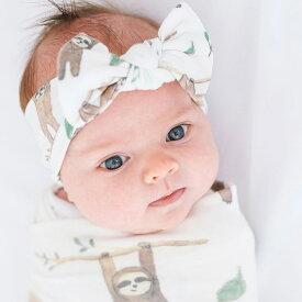 Copper Pearl コッパーパール headband ヘアバンド ノア ベビー 赤ちゃん 子育て 育児 贈り物 プレゼント
