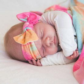 Copper Pearl コッパーパール headband ヘアバンド モネ ベビー 赤ちゃん 子育て 育児 贈り物 プレゼント