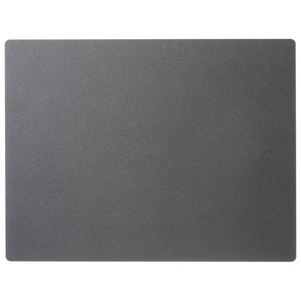 サンワサプライ ずれないマウスパッド(グレー) MPD-NS1GY-L【ポイント10倍】