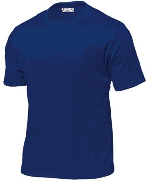 タフドライTシャツ P-110 【S〜3Lサイズ】 ネイビー【ポイント10倍】