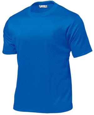 タフドライTシャツ P-110 【S〜3Lサイズ】 ブルー【ポイント10倍】