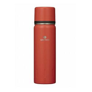CBジャパン シービージャパン SANTECO(サンテコ) KOLIMA ボトル 500 サンセットオレンジ ボトル スポーツ 水筒 水分