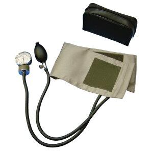 三恵 アネロイド血圧計 AR-010【ポイント10倍】【送料無料】