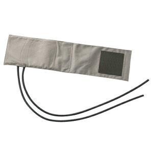 フォーカルコーポレーション 血圧計用腕帯(ノンラテックス) サイズ(布/ゴム袋):W140×L540/W130×L240