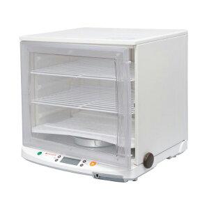 日本ニーダー 洗えてたためる発酵器 PF102 電子発酵器 天然酵母 米麹 塩麹 テンペ ヨーグルト 2斤 美味しいパン 手作り ご自宅【送料無料】