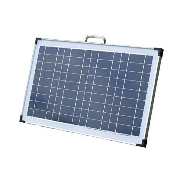 DEARLIFE LB-200専用ソーラーパネル LBP-36【ポイント10倍】【送料無料】【smtb-f】