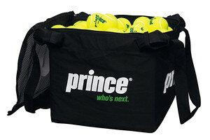 Prince(プリンス) PL051 ボールバッグ(単品) 【送料無料】
