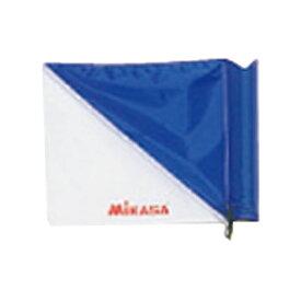 ミカサ(MIKASA) 器具 コーナーフラッグ用旗 MCFF