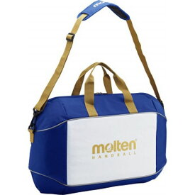 モルテン(Molten) ボールバッグ ハンドボール6個入れ EH1056【ポイント10倍】【送料無料】