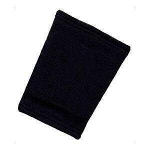 D&M ニーパッド ブラック L サポーター スポーツケア用品 ニーパッド
