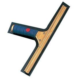 コンドル プロテック グラススクイジー 45cm用 スペアゴム KGL01645