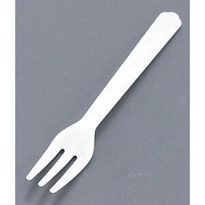 アサヒ使い捨てフォーク#110(500本入)白袋入XTK5101