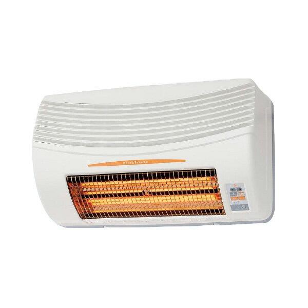 高須産業 浴室換気乾燥暖房機 BF-861RGA(代引不可)【ポイント20倍】【送料無料】