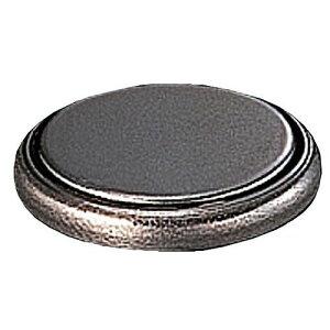 パナソニック コイン型リチュウム電池 CR2032P